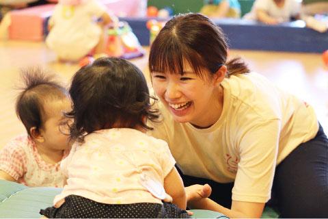 保育・障害児福祉